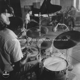 Coltrane, John: Both Directions At Once (The Lost Album) - édition deluxe [2xCD]