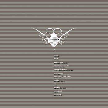 variés: Cocoon Compilation R [CD]