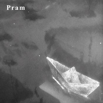 Pram: Across The Meridian [CD]