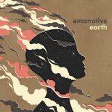 Emanative: Earth [CD]
