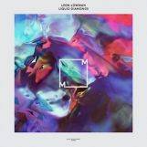 Lowman, Leon: Liquid Diamonds [LP]