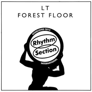 "LT: Forest Floor [12""]"