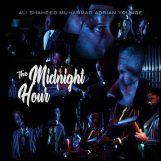 Younge & Ali Shaheed Muhammad, Adrian: The Midnight Hour [CD]