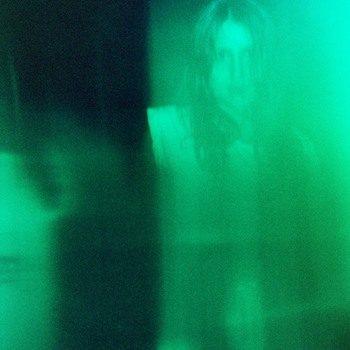 Hauff, Helena: Qualm [CD]