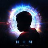 Mogwai: Kin [CD]