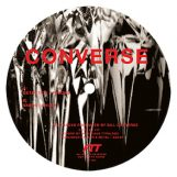 "Converse, Bill: Converse EP [12""]"