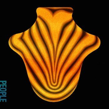 Big Red Machine: Big Red Machine [CD]