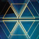 Barbieri, Caterina: Born Again In The Voltage [LP]