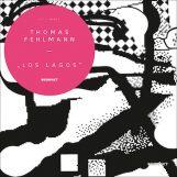 Fehlmann, Thomas: Los Lagos [CD]