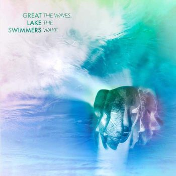 Great Lake Swimmers: The Waves, The Wake [CD]