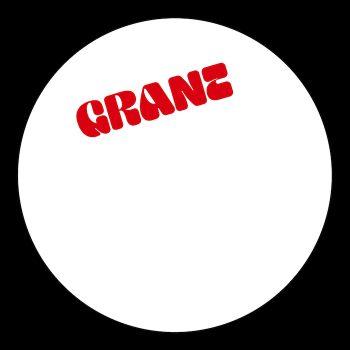 "Grant: GRANT005 [12""]"