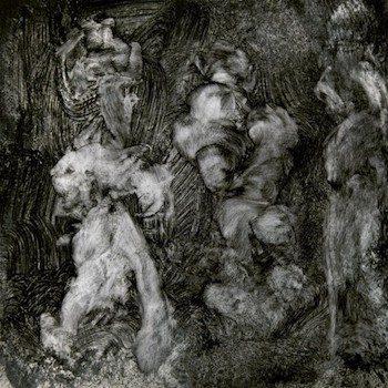 Lanegan & Duke Garwood, Mark: With Animals [CD]