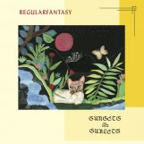 "regularfantasy: Sunsets & Sublets [12""]"