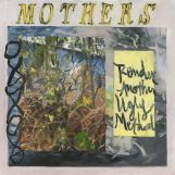 Mothers: Render Another Ugly Method [CD]