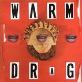 Warm Drag: Warm Drag [CD]