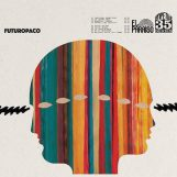 Futuropaco: Futuropaco [CD]
