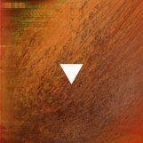 Atom TM: Texturen III [CD]