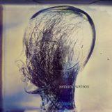 Watson, Patrick: Wave [CD]