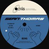 """Thomas, Sean: Being [12""""]"""