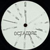 "Octagon: Octaedre [12""]"