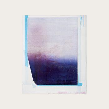 Iron Curtis: Upstream Color [2xLP]