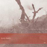 Less Bells: Solifuge [CD]