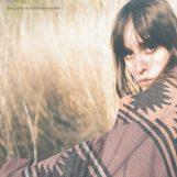Parks & Anton Newcombe, Tess: Tess Parks & Anton Newcombe [CD]