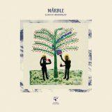 Mårble: Elixir Of Immortality [LP]