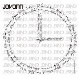 Jovonn: Timeless [3xLP]