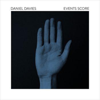 Davies, Daniel: Events Score [LP]