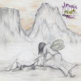 Mascis, J.: Elastic Days - édition Loser [LP couleur]