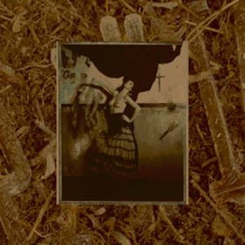 Pixies: Come On Pilgrim… It's Surfer Rosa [3xCD]