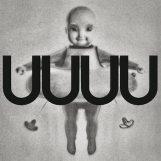 """UUUU: UUUU (EP) [12""""]"""
