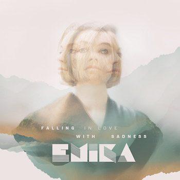 Emika: Love With Sadness [CD]