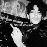 Richenel: Perfect Stranger [LP]
