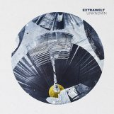 Extrawelt: Unknown [3xLP]