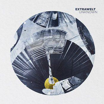 Extrawelt: Unknown [3xLP]
