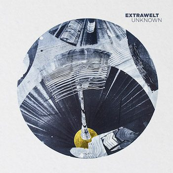 Extrawelt: Unknown [CD]