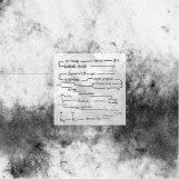 """Ozel AB: Infinity EP [12""""]"""