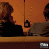 Connan Mockasin: Jassbusters [CD]