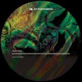 """Mystica Tribe: Love Is All Right [12""""]"""