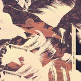 Aleksandir: Contrails [LP]