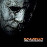 Carpenter, John: Halloween [LP orange]