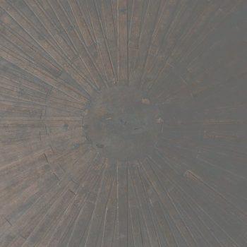 Basinski + Lawrence English, William: Selva Oscura [CD]