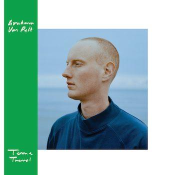 Van Pelt, Graham: Time Travel [CD]
