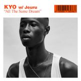 KYO with Jeuru: All The Same Dream [LP]