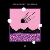 variés: Permanent Vacation 5 [CD]