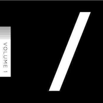 variés: CT10: Volume 1 - LP Sampler [LP]