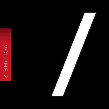 variés: CT10: Volume 2 - LP Sampler [LP]