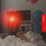 Unknown Mortal Orchestra: IC-01 Hanoi [CDEP]